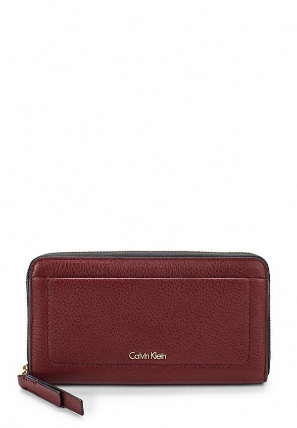 цены на Кошелек Calvin Klein Jeans Calvin Klein Jeans CA939BWZKZ98 в интернет-магазинах