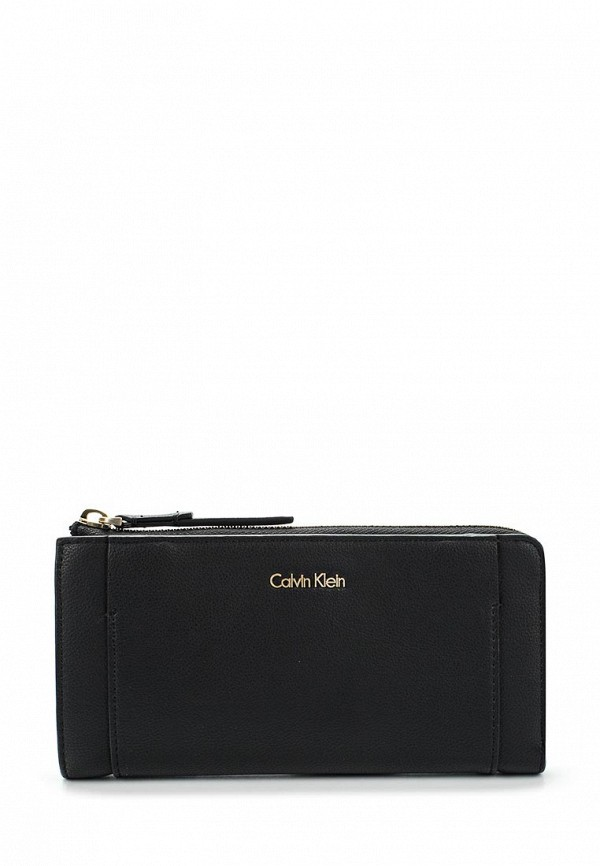 все цены на Кошелек Calvin Klein Jeans Calvin Klein Jeans CA939BWZKZ99 в интернете