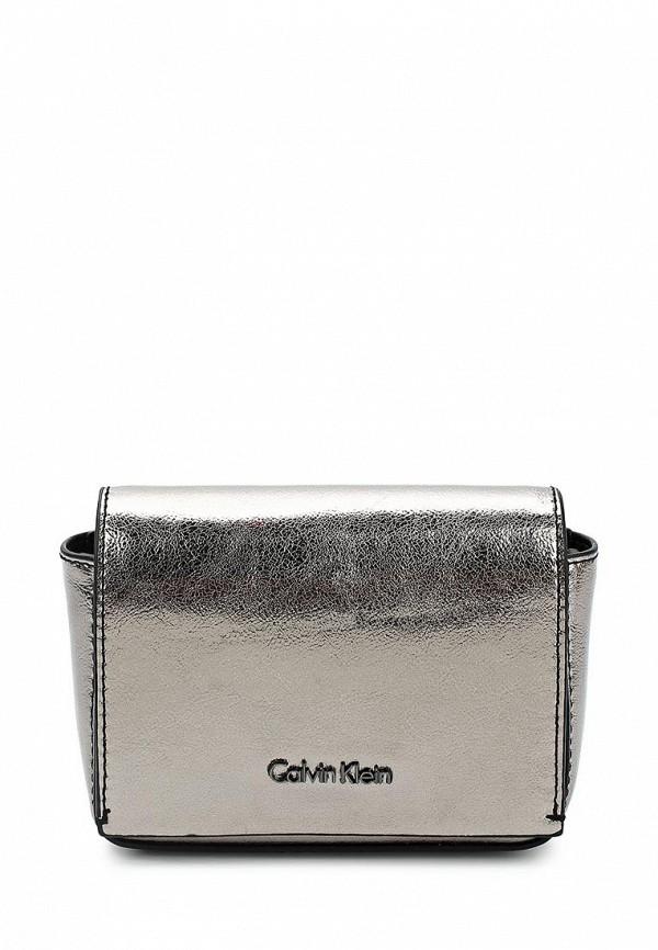 Сумка Calvin Klein Jeans Calvin Klein Jeans CA939BWZLA18 calvin klein jeans mid rise skinny