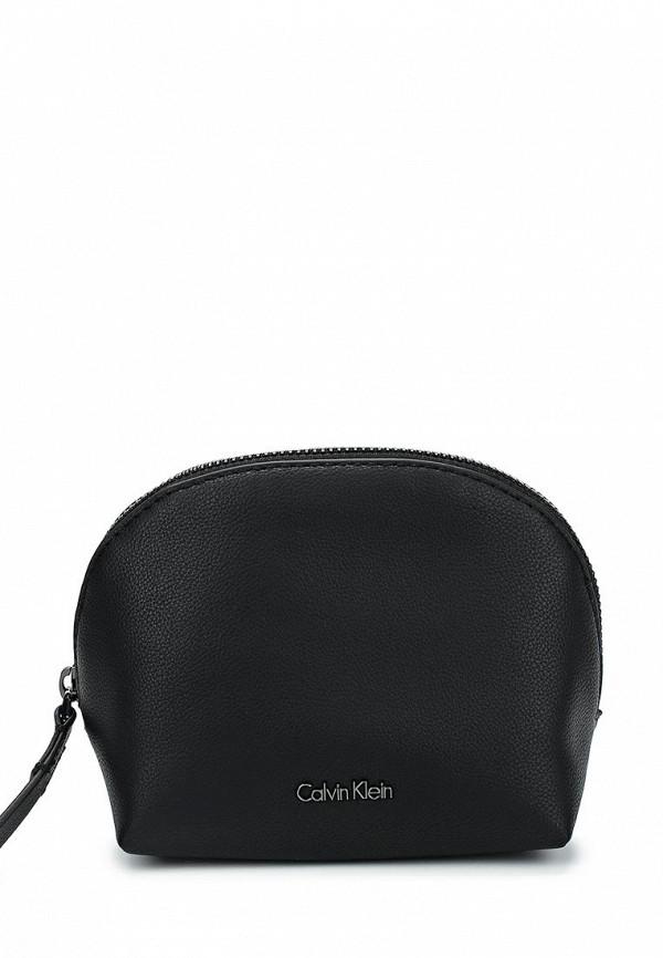 Косметичка Calvin Klein Jeans Calvin Klein Jeans CA939BWZLA21 calvin klein jeans j30j3 01230 4760