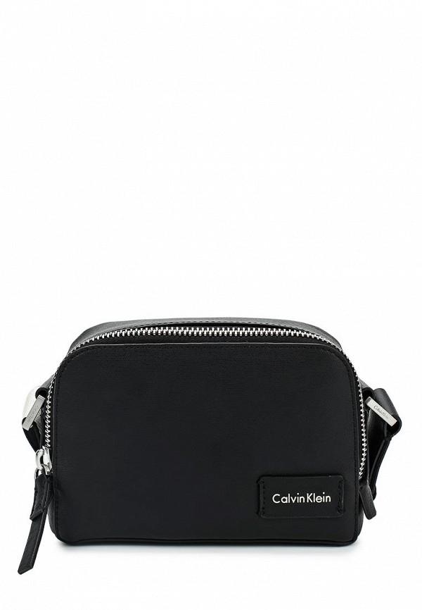 Сумка Calvin Klein Jeans Calvin Klein Jeans CA939BWZLF28 сумка мужская calvin klein jeans цвет черный серый k50k502156 0010