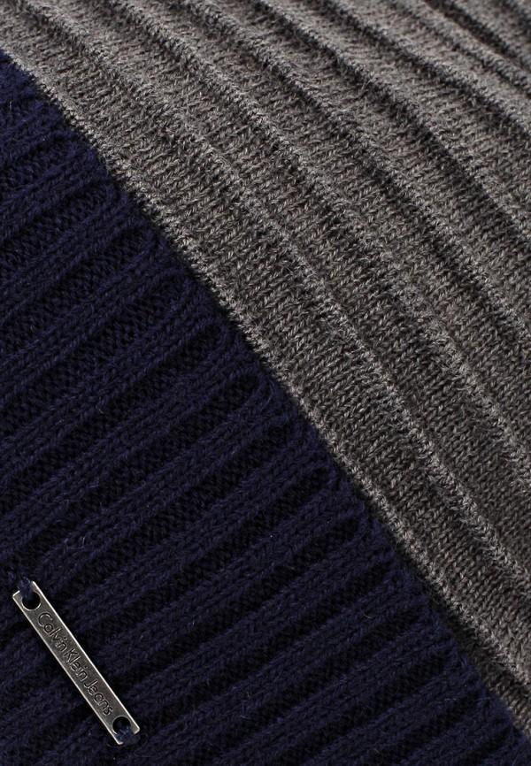 Шапка Calvin Klein Jeans J3IJ300841: изображение 3