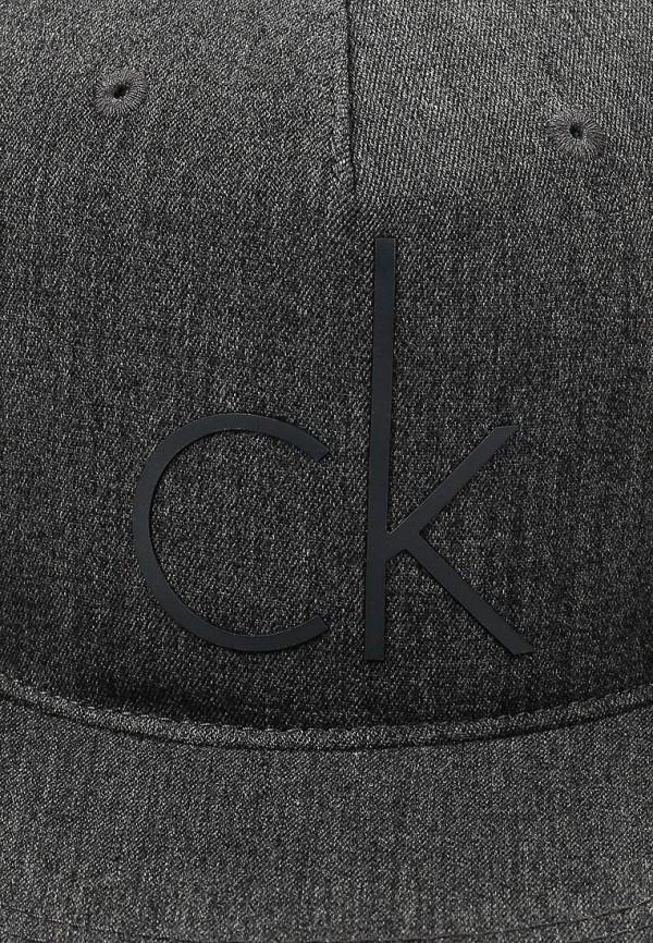 Бейсболка Calvin Klein Jeans J3EJ303859: изображение 3
