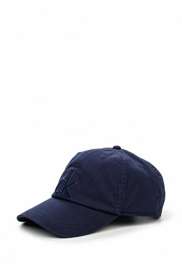 Бейсболка Calvin Klein Jeans K50K501575: изображение 1