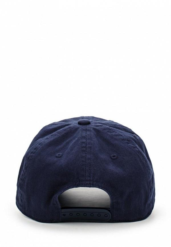 Бейсболка Calvin Klein Jeans K50K501575: изображение 2