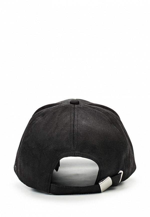 Бейсболка Calvin Klein Jeans K50K501574: изображение 2
