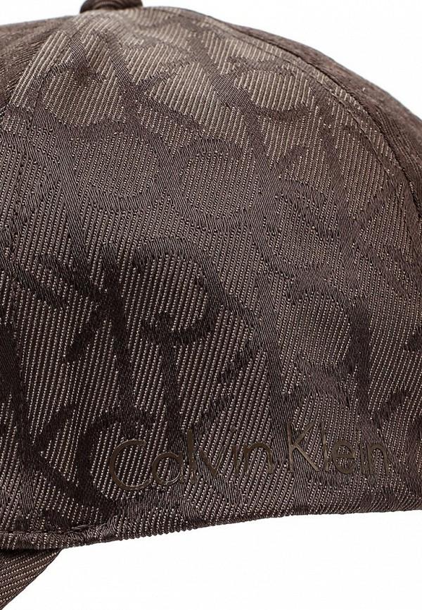 Бейсболка Calvin Klein Jeans K50K501574: изображение 3
