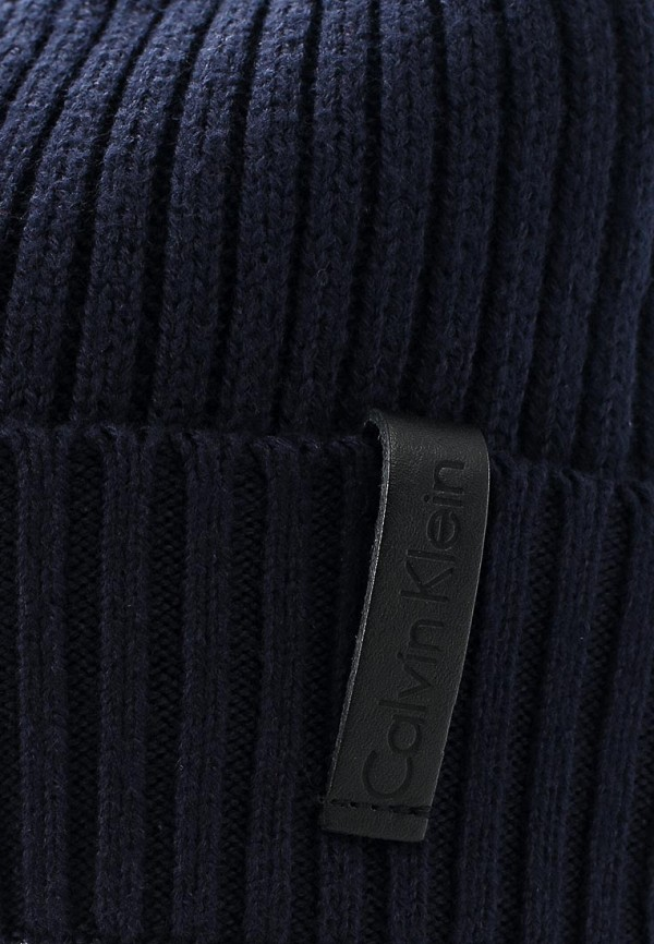 Шапка Calvin Klein Jeans K50K501334: изображение 4