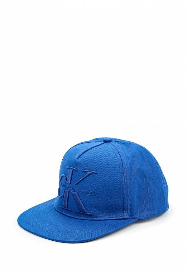 Бейсболка Calvin Klein Jeans Calvin Klein Jeans CA939CMNZT78
