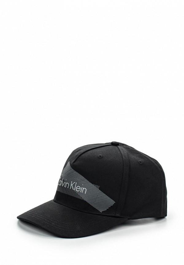 Бейсболка Calvin Klein Jeans K50K502370