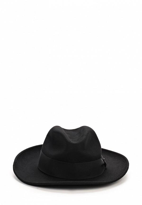 Шляпа Calvin Klein Jeans K60K602352