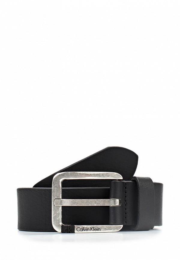 Ремень Calvin Klein Jeans J5EJ500296: изображение 1