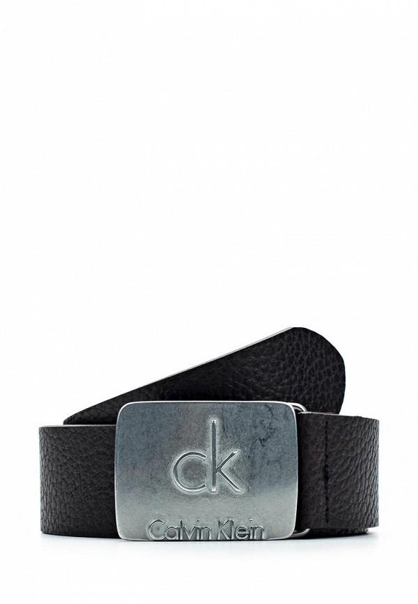 Ремень Calvin Klein Jeans J5EJ500303: изображение 1