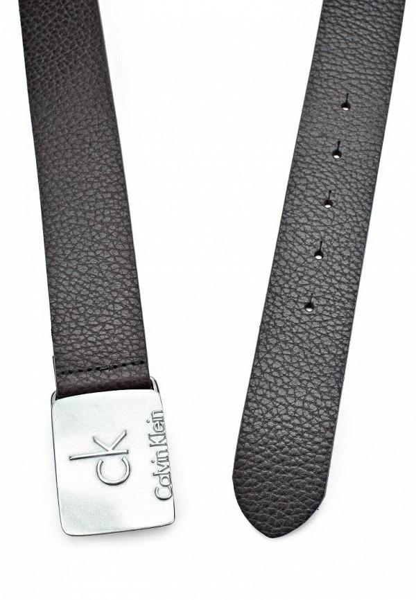 Ремень Calvin Klein Jeans J5EJ500303: изображение 2
