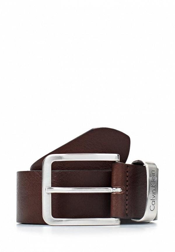 Ремень Calvin Klein Jeans J5EJ500335: изображение 1