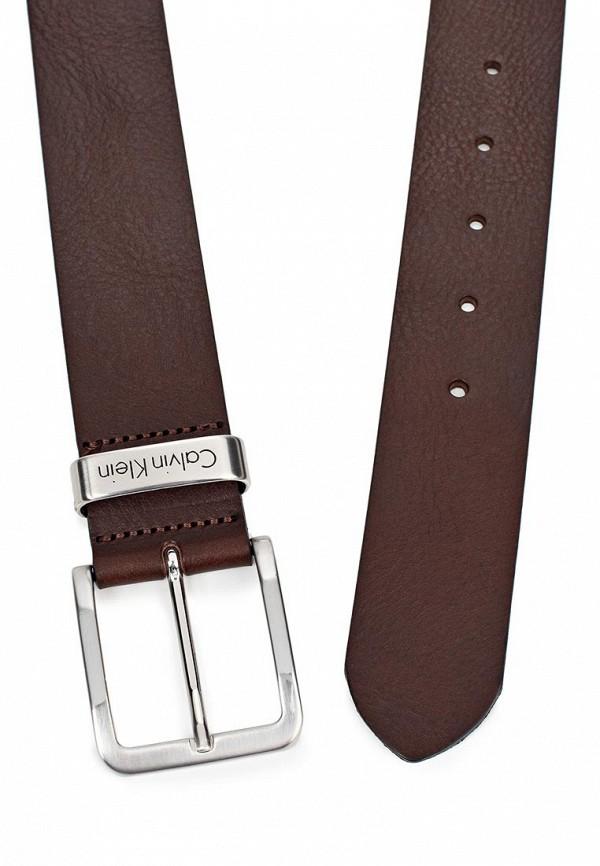 Ремень Calvin Klein Jeans J5EJ500335: изображение 2