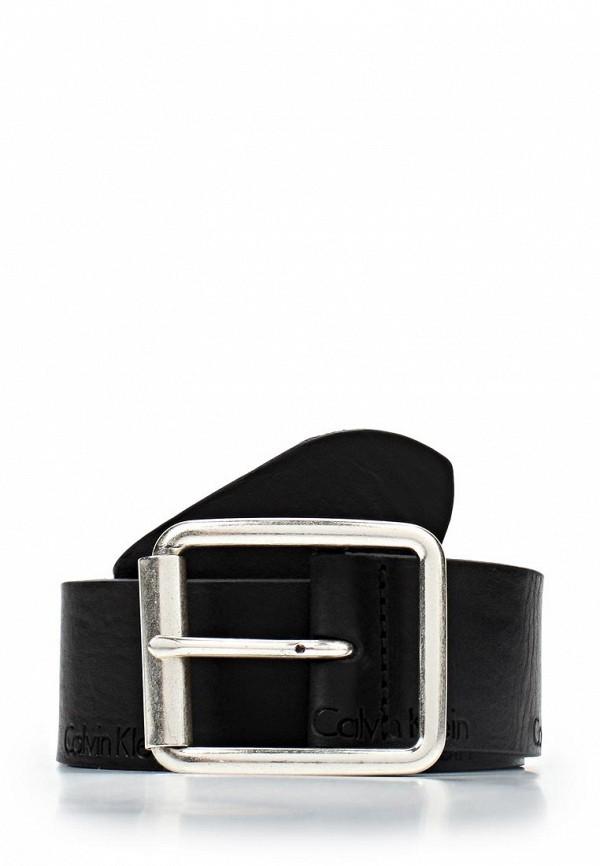 Ремень Calvin Klein Jeans J5IJ500315: изображение 1