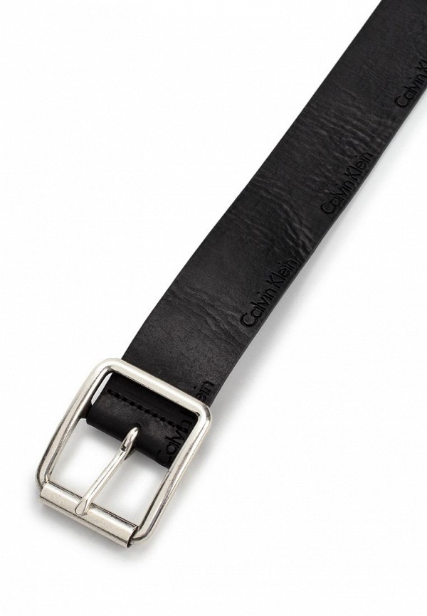 Ремень Calvin Klein Jeans J5IJ500315: изображение 2