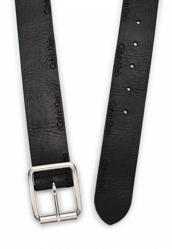 Ремень Calvin Klein Jeans J5IJ500315: изображение 3