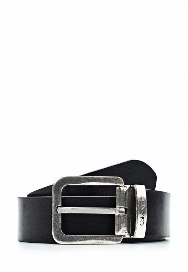 Ремень Calvin Klein Jeans J5IJ500317: изображение 1