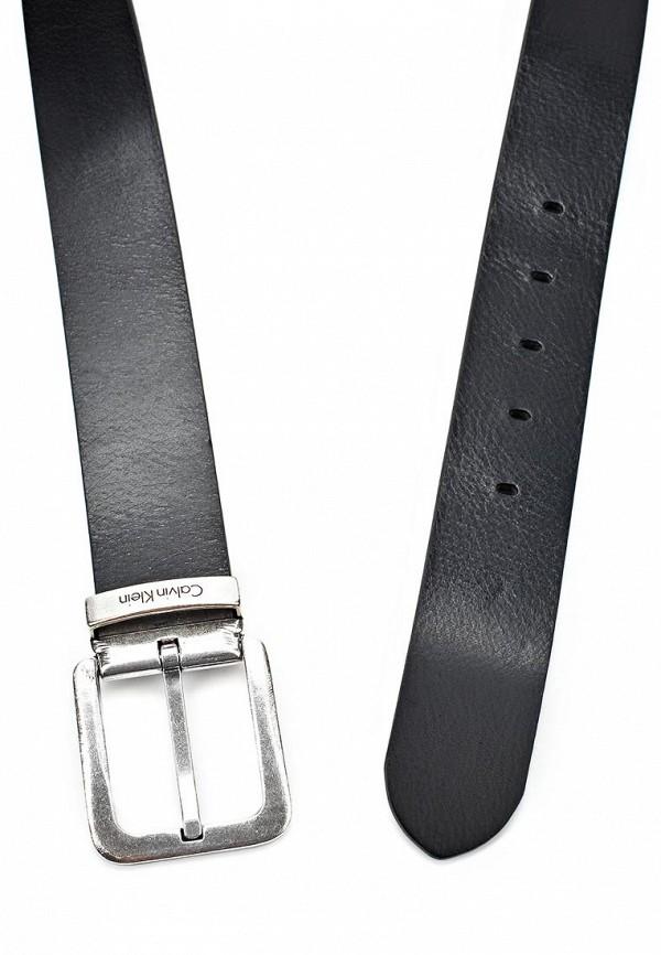 Ремень Calvin Klein Jeans J5IJ500317: изображение 2