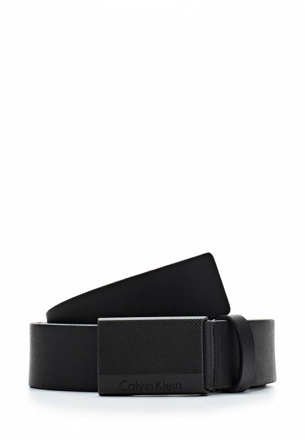 Ремень Calvin Klein Jeans J5EJ500301: изображение 1