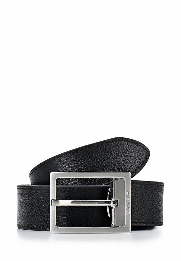Ремень Calvin Klein Jeans J5EJ500341: изображение 1