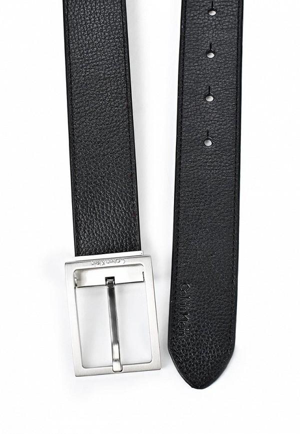 Ремень Calvin Klein Jeans J5EJ500341: изображение 2