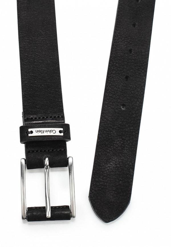 Ремень Calvin Klein Jeans J5IJ500448: изображение 2