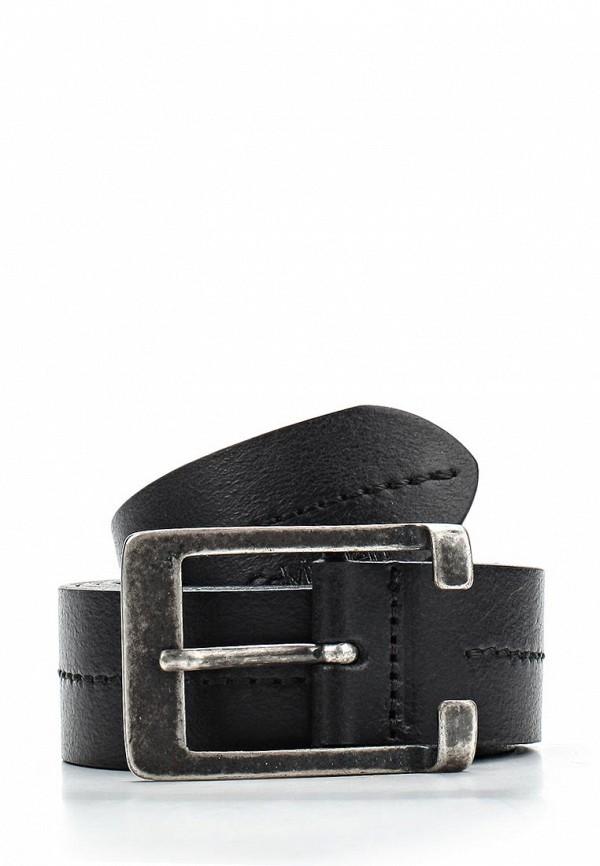 Ремень Calvin Klein Jeans J5DJ500450: изображение 1