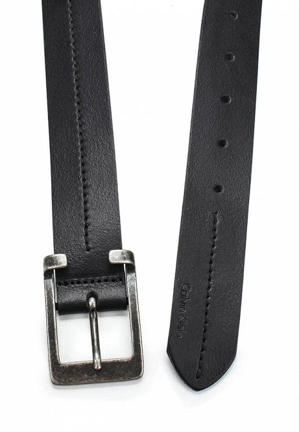 Ремень Calvin Klein Jeans J5DJ500450: изображение 2