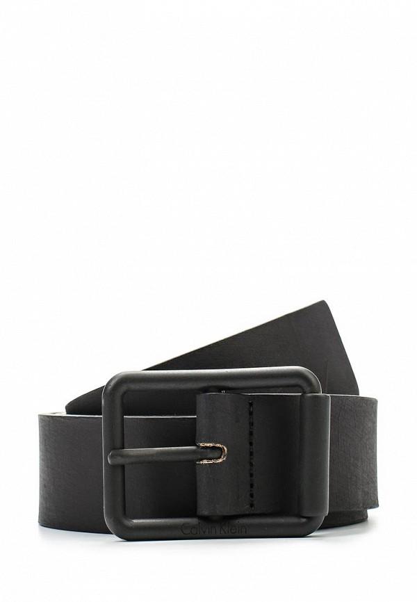 Ремень Calvin Klein Jeans J5IJ500456: изображение 1