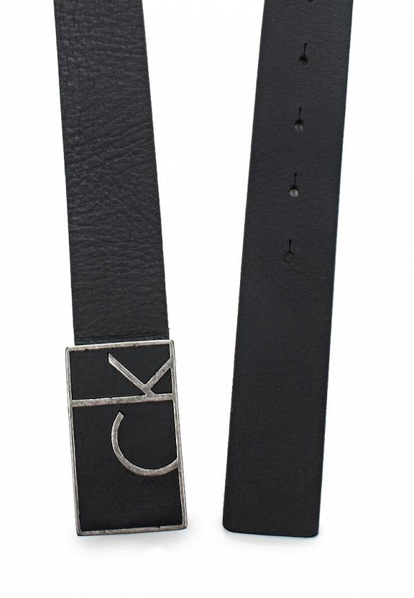 Ремень Calvin Klein Jeans J5IJ500457: изображение 2