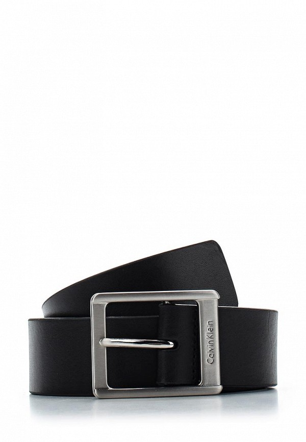 Ремень Calvin Klein Jeans J5IJ500306: изображение 1