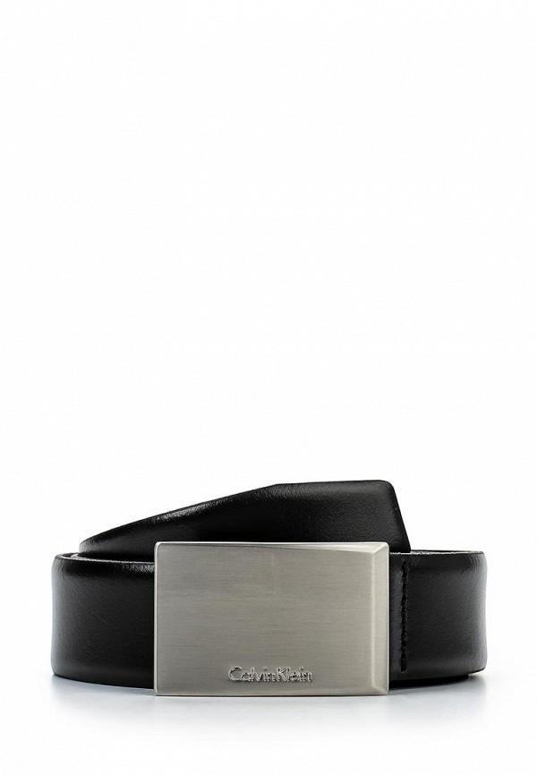 Ремень Calvin Klein Jeans K50K500455: изображение 1