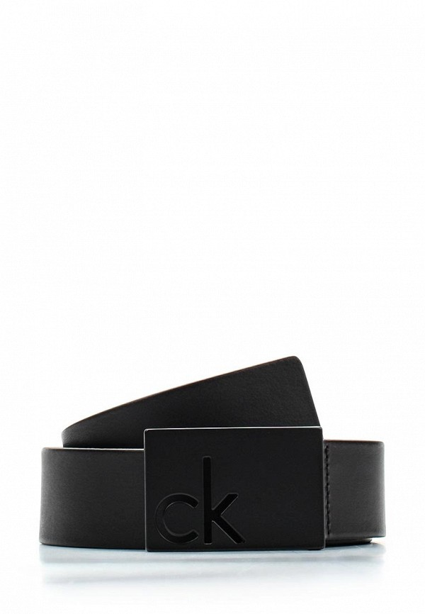 Ремень Calvin Klein Jeans K50K500970: изображение 1
