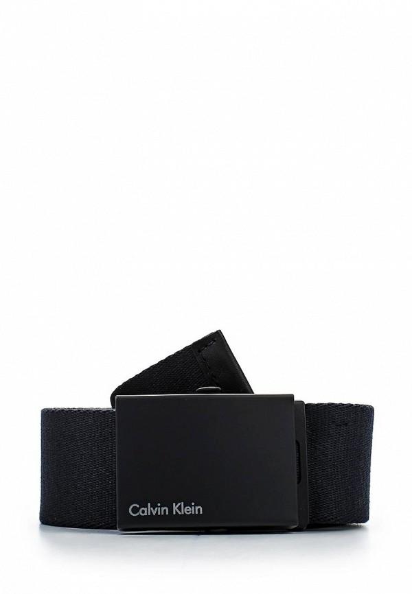 Ремень Calvin Klein Jeans K50K500972