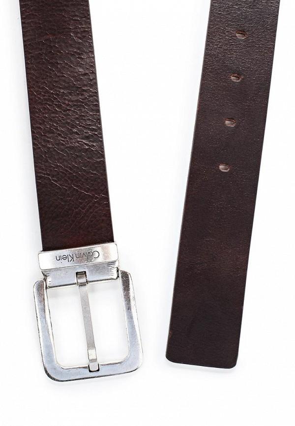 Ремень Calvin Klein Jeans K50K500217: изображение 2