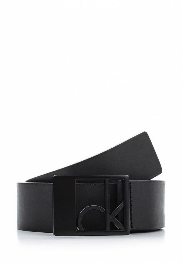 Ремень Calvin Klein Jeans K50K500228: изображение 1
