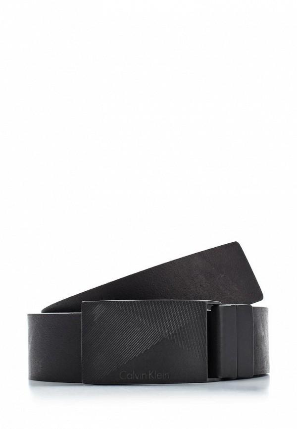 Ремень Calvin Klein Jeans K50K500176: изображение 1