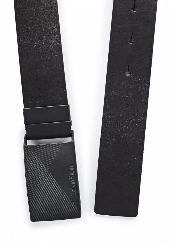Ремень Calvin Klein Jeans K50K500176: изображение 2