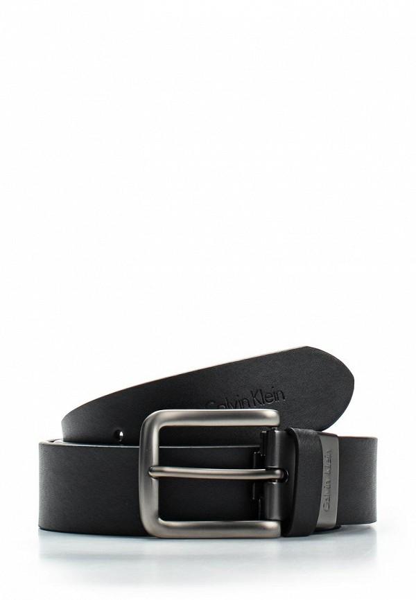 Ремень Calvin Klein Jeans K50K500893: изображение 1