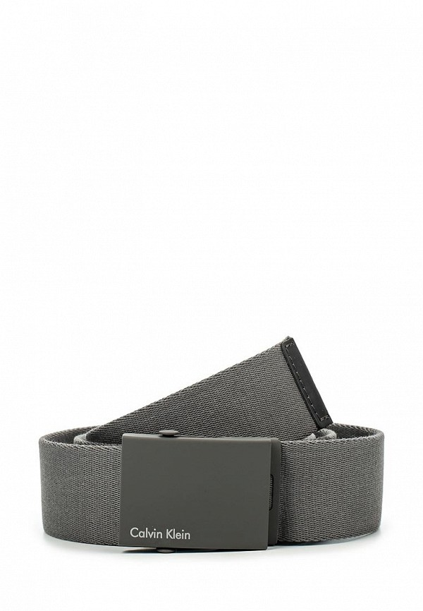 Ремень Calvin Klein Jeans K50K500972: изображение 1