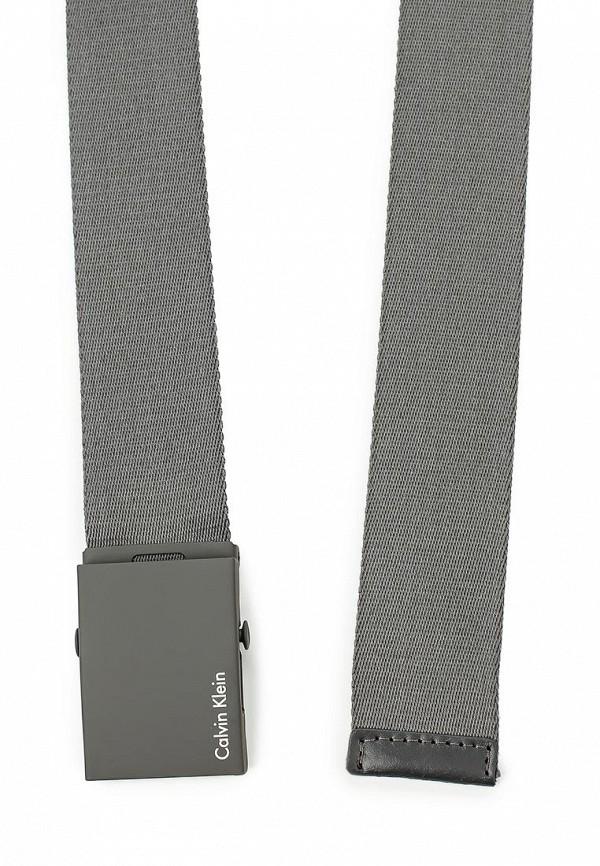 Ремень Calvin Klein Jeans K50K500972: изображение 2