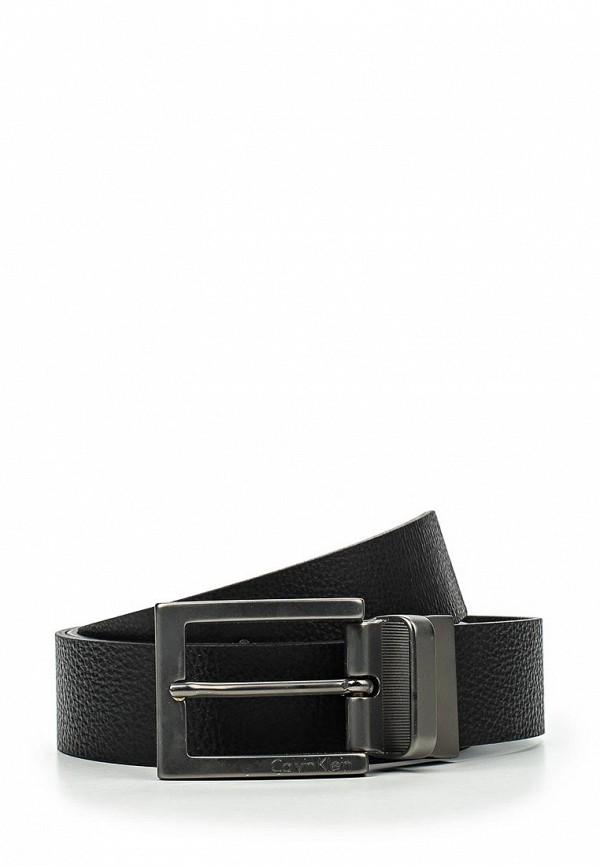 Ремень Calvin Klein Jeans K50K500841