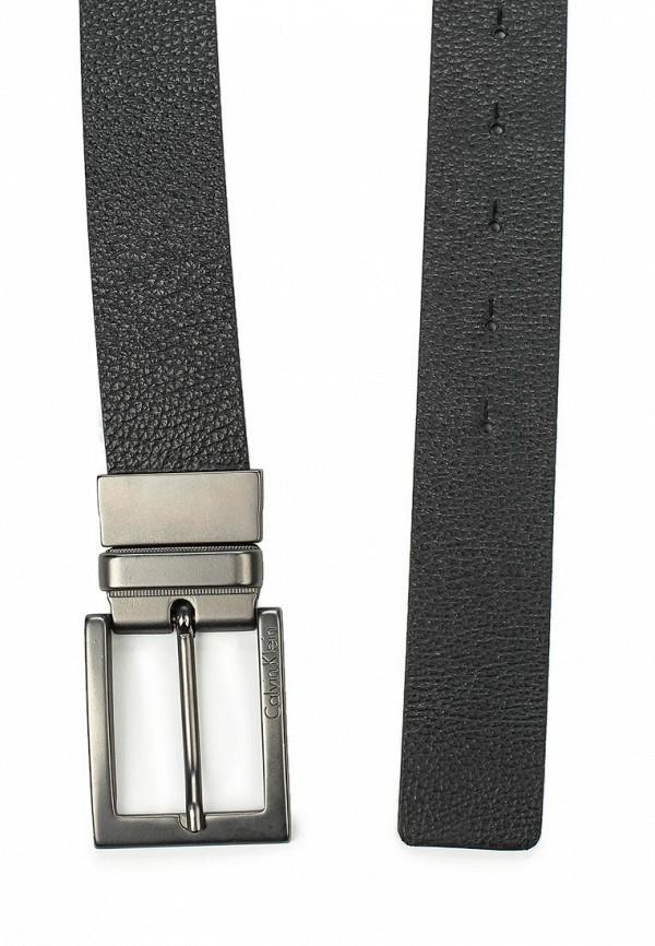 Ремень Calvin Klein Jeans K50K500841: изображение 2