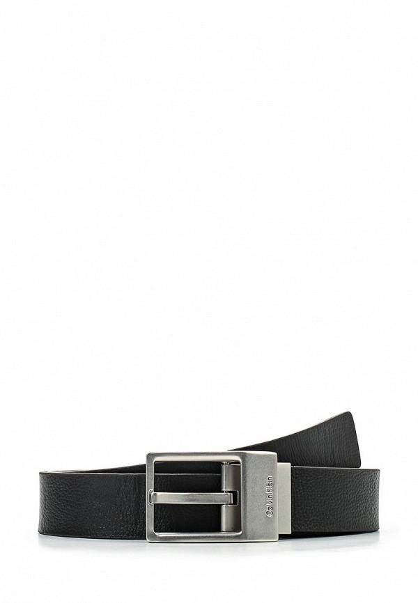 Ремень Calvin Klein Jeans K50K500733: изображение 1