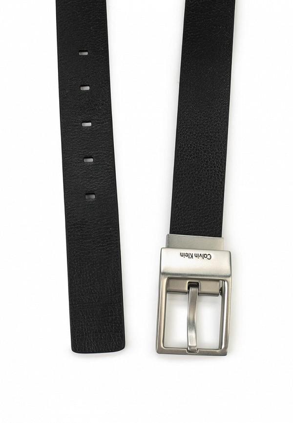 Ремень Calvin Klein Jeans K50K500733: изображение 2