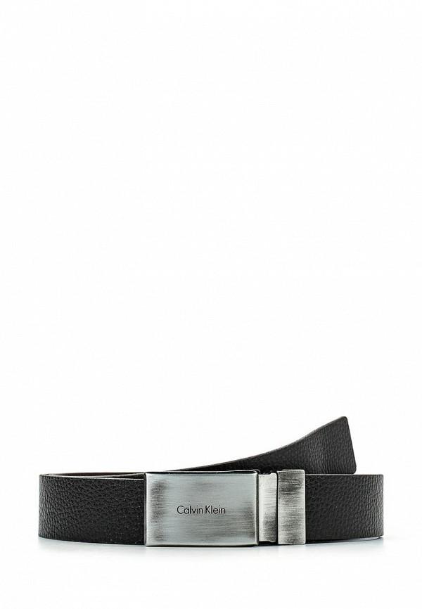 Ремень Calvin Klein Jeans K50K500762: изображение 1