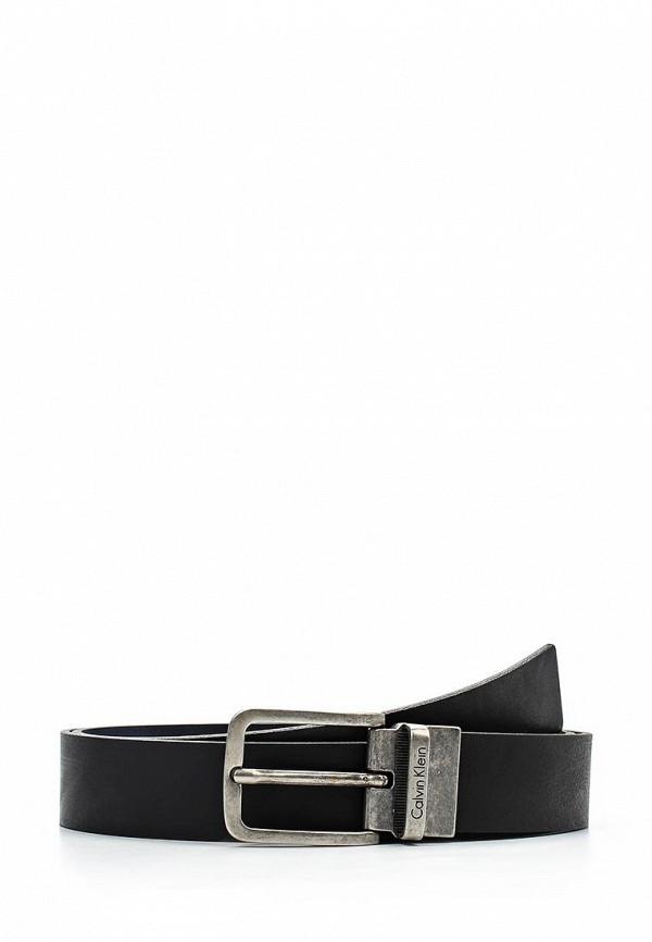Ремень Calvin Klein Jeans K50K501832: изображение 1
